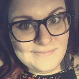 Holls from Baton Rouge | Woman | 28 years old | Virgo