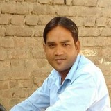 Upendar from Firozabad | Man | 34 years old | Pisces