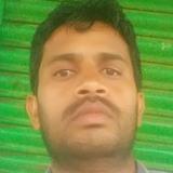 Raaz from Bhubaneshwar | Man | 29 years old | Pisces