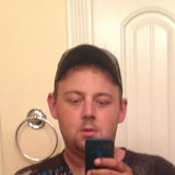 Kody from Crofton   Man   28 years old   Cancer