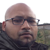 Muku from Rheine | Man | 32 years old | Libra