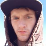 Skally from Tyler | Man | 22 years old | Aquarius