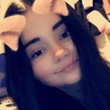 Leaearl from Milton Keynes | Woman | 21 years old | Sagittarius