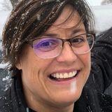 Women Seeking Men in Alberta #7