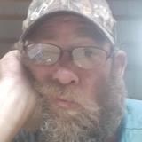 Dnufm from Chaffee   Man   40 years old   Virgo
