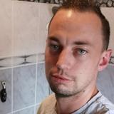Stev from Lens | Man | 28 years old | Gemini