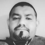 Sanchezjose1Dk from Pasadena   Man   35 years old   Taurus