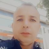 Dlovan from Hattingen | Man | 38 years old | Cancer