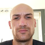 Fethi from Nieppe | Man | 31 years old | Libra