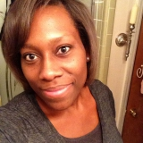 Marshaewil from Rock Hill | Woman | 41 years old | Aquarius