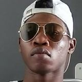 Black from Pessac | Man | 24 years old | Capricorn