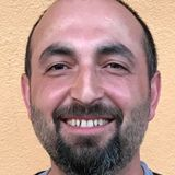 Karmine from Bensalem | Man | 44 years old | Capricorn