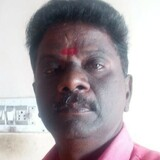 Venky from Pondicherry   Man   47 years old   Capricorn