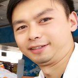 Kim from Ar Ru'ays | Man | 29 years old | Sagittarius