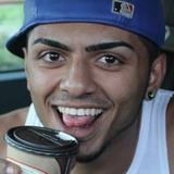 Tyson from Edmonton | Man | 26 years old | Leo