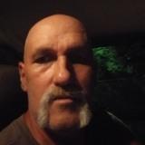 Eddie from Oregon City   Man   54 years old   Scorpio
