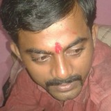 Patil from Jalna   Man   29 years old   Virgo