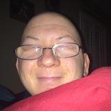 Caseyrfchlan from Belmar   Man   27 years old   Libra