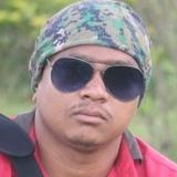 Munna from Gaddi Annaram   Man   30 years old   Cancer
