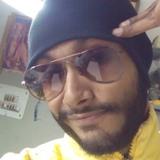 Anuranjan from Faridabad | Man | 29 years old | Taurus