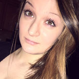 Lynz from Warwick | Woman | 23 years old | Aries