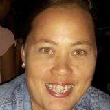 Arlene from Jamaica | Woman | 41 years old | Taurus
