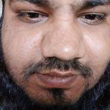 Zee from Amravati | Man | 34 years old | Taurus