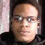 Dj from Gary | Man | 24 years old | Libra