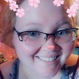 Amber from Talcott | Woman | 26 years old | Sagittarius