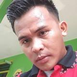 Rizal from Tanjungkarang-Telukbetung   Man   29 years old   Sagittarius