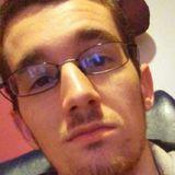 Craincharles from Waucoma   Man   22 years old   Scorpio