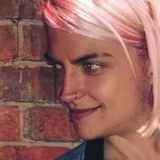 Abi from West Melbourne   Woman   30 years old   Cancer