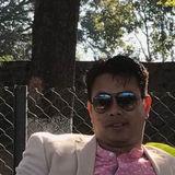 Hrishikesh from Tinsukia | Man | 43 years old | Sagittarius