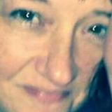 Ka from Wilmington   Woman   49 years old   Aries