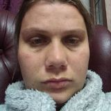 Bubinadia from Dunedin | Woman | 33 years old | Taurus