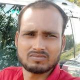 Anilbabu from Hardoi   Man   30 years old   Cancer