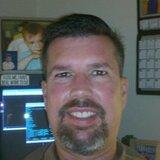 Finbar from Colfax | Man | 49 years old | Scorpio