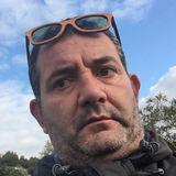 Gabo from Fuengirola | Man | 54 years old | Aquarius