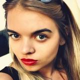 Julia from Perth | Woman | 26 years old | Taurus