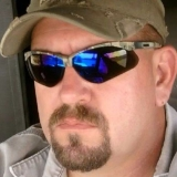 Mr Mike from Jacksboro   Man   47 years old   Taurus