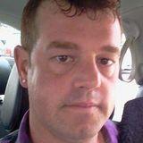 Floridaguy from Blountstown | Man | 35 years old | Virgo