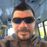 Mikeyjr from Wilmington | Man | 38 years old | Taurus