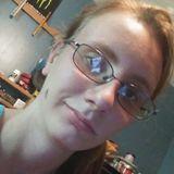 Sammy from Meriden | Woman | 21 years old | Scorpio
