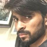 Majeed from Bijapur | Man | 24 years old | Gemini