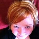 Elva from Burnsville | Woman | 34 years old | Sagittarius