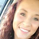 Lainey from Johnstown   Woman   26 years old   Scorpio