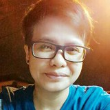 Aarians from Shah Alam | Woman | 38 years old | Aries