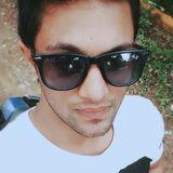 Bravo from Sundargarh | Man | 28 years old | Pisces