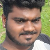 Nani from Palwancha | Man | 26 years old | Virgo