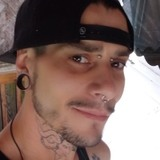 Hardluck from Pittsburgh   Man   35 years old   Sagittarius